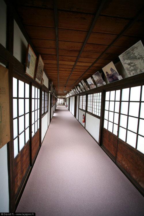 Château de Takamatsu