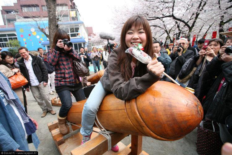 festivals de sexe japonais mamans ayant des relations sexuelles avec d'autres mamans
