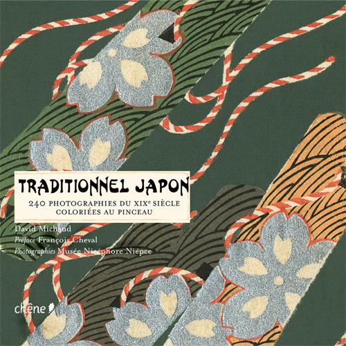Traditionnel Japon