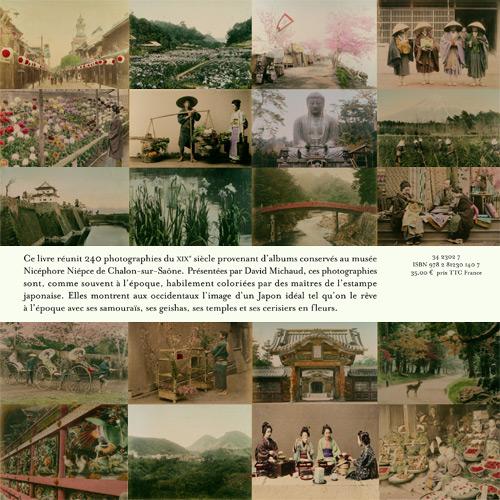 Traditionnel Japon de David Michaud aux éditions Chêne
