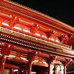 asakusa-kannon-temple-sensoji
