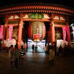 asakusa-kannon-temple-sensoji_01