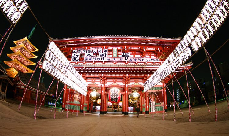 asakusa-kannon-temple-sensoji_03