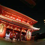 asakusa-kannon-temple-sensoji_04