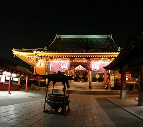 asakusa-kannon-temple-sensoji_05