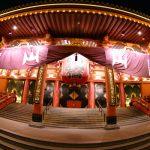 asakusa-kannon-temple-sensoji_06
