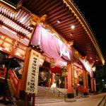 asakusa-kannon-temple-sensoji_07