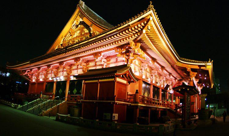 asakusa-kannon-temple-sensoji_08