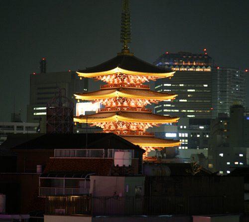asakusa-kannon-temple-sensoji_09