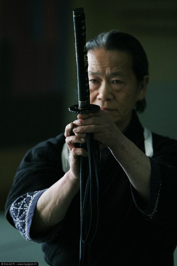otani-sensei_dernier-samourai_01
