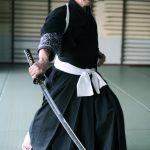 otani-sensei_dernier-samourai_02