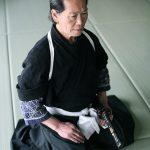 otani-sensei_dernier-samourai_04