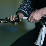 otani-sensei_dernier-samourai_05