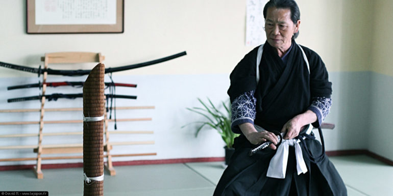 otani-sensei_dernier-samourai_06