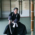 otani-sensei_dernier-samourai_07