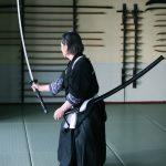 otani-sensei_dernier-samourai_08