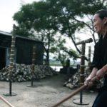 otani-sensei_dernier-samourai_09