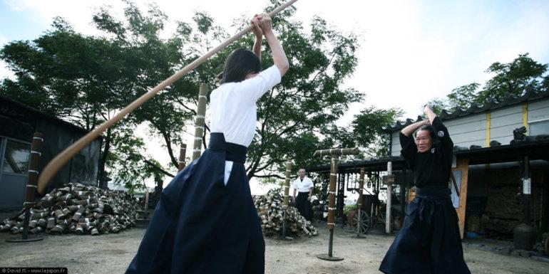 otani-sensei_dernier-samourai_10