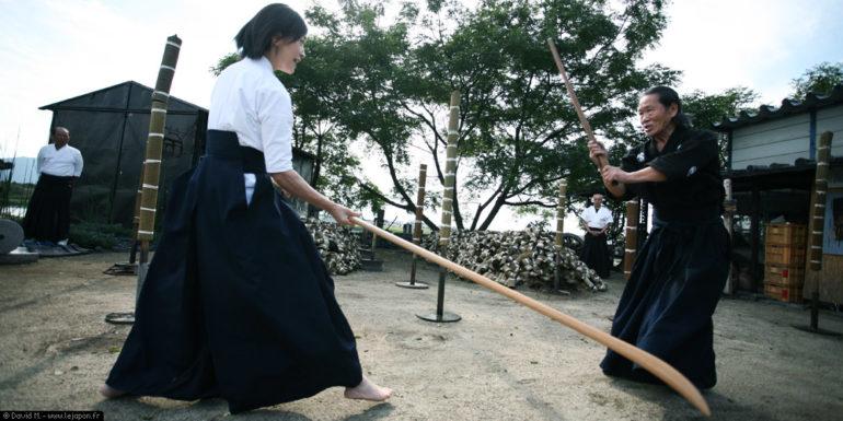 otani-sensei_dernier-samourai_11