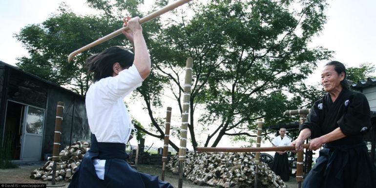 otani-sensei_dernier-samourai_12
