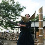 otani-sensei_dernier-samourai_13