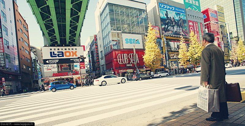 TokyoSafari_003