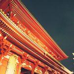 TokyoSafari_035