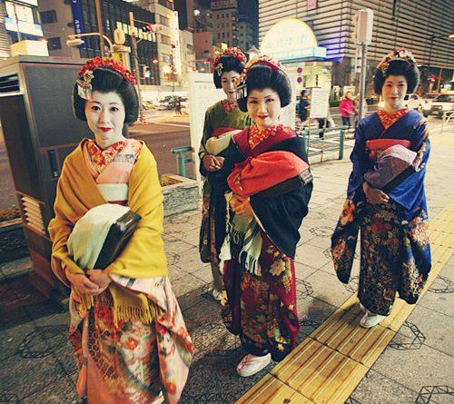 TokyoSafari_036
