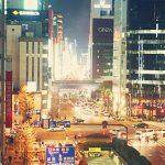 TokyoSafari_038