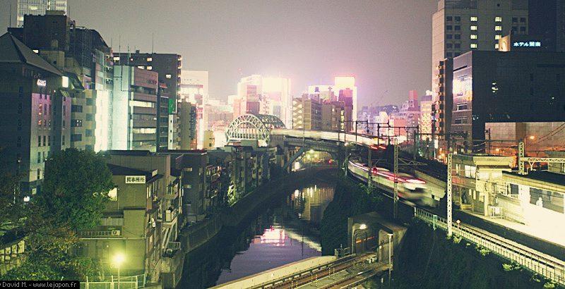 TokyoSafari_041