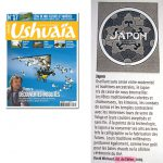 Ushuaia_06-2009_JAPON