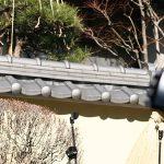 sentai-temple-ryohoji_01