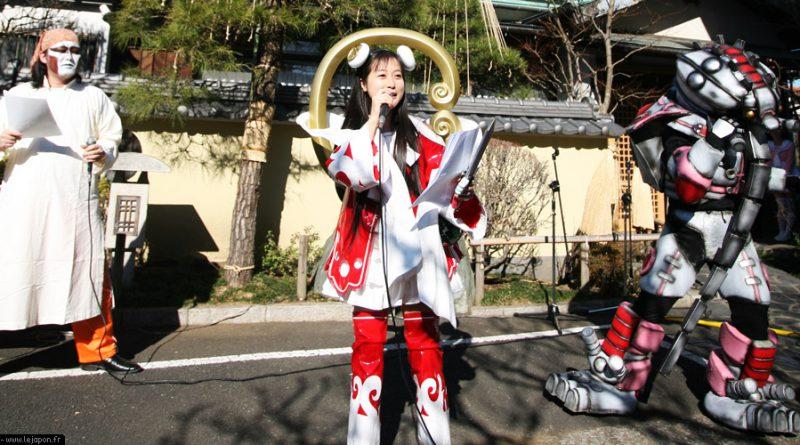 temple-ryohoji-sentai-maid-omochi_04