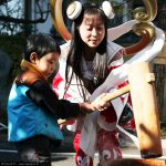 temple-ryohoji-sentai-maid-omochi_09