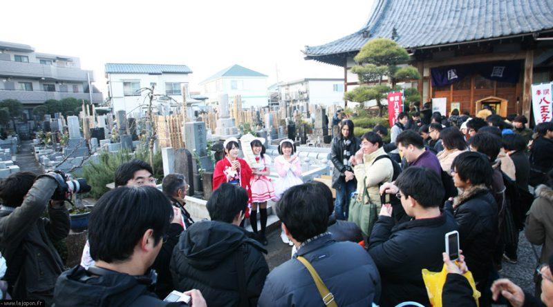 temple-ryohoji-sentai-maid-omochi_13