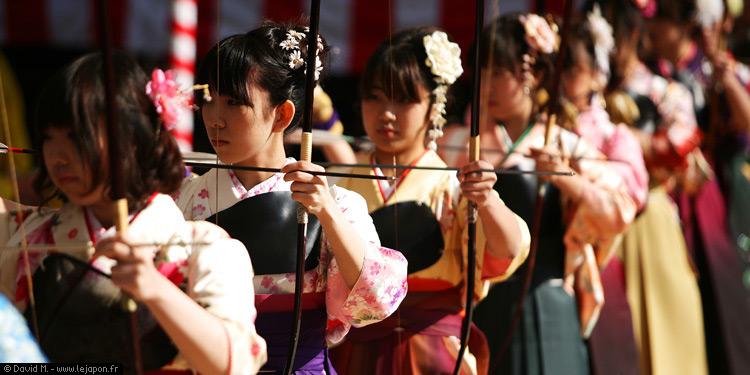toh-shiya-sanjusangen-do-kyoto_03
