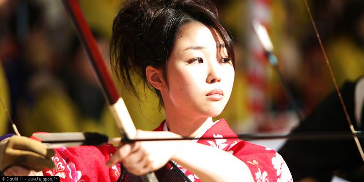 toh-shiya-sanjusangen-do-kyoto_04