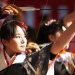 toh-shiya-sanjusangen-do-kyoto_05