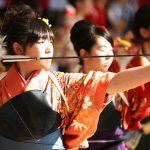 toh-shiya-sanjusangen-do-kyoto_06