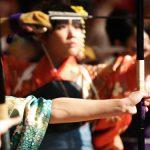 toh-shiya-sanjusangen-do-kyoto_08