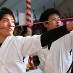 toh-shiya-sanjusangen-do-kyoto_10