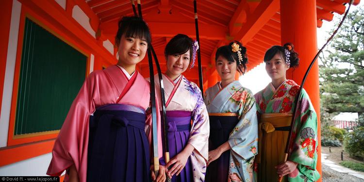 toh-shiya-sanjusangen-do-kyoto_12