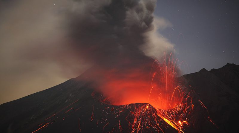 sakurajima-volcan_04