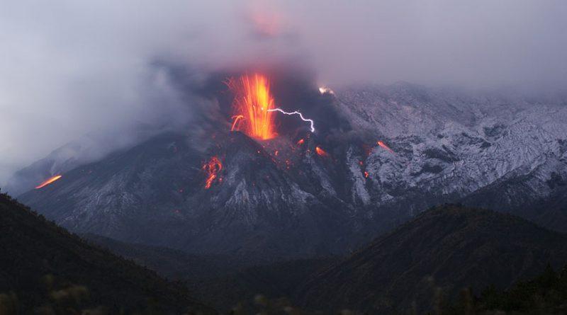 sakurajima-volcan_05