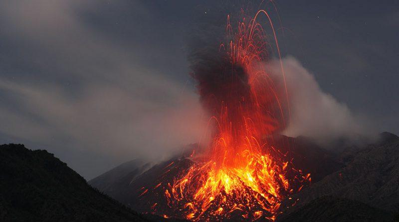 sakurajima-volcan_06