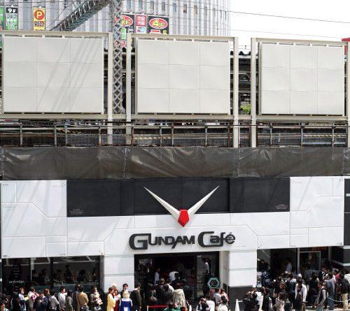 Gundam_Cafe_Akihabara_02