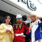 Gundam_Cafe_Akihabara_03