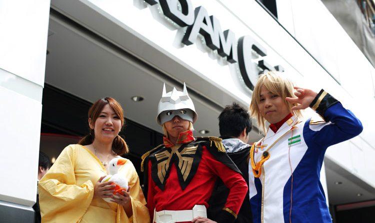 Gundam_Cafe_Akihabara_04