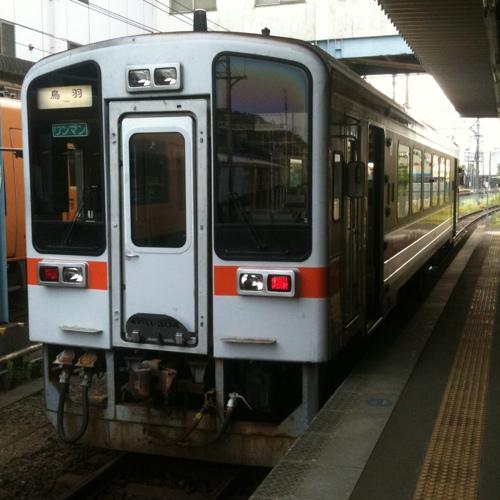 20110809-103632.jpg