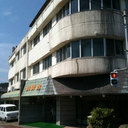 20110809-104012.jpg